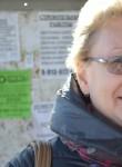 Elena, 53  , Kemerovo