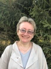 Elena, 53, Russia, Kemerovo