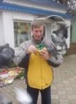 victor, 54, Vinnytsya