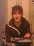 Homo, 35  , Vologda