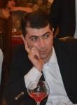Vvvvvv, 40, Baku