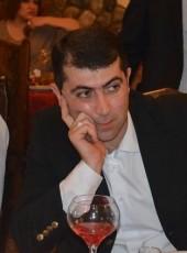 Vvvvvv, 40, Azerbaijan, Baku