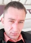 Oleg, 34  , Ussuriysk