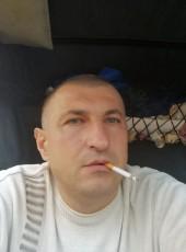 Dmitriy , 40, Belarus, Minsk