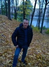 Сергей, 49, Россия, Москва
