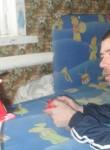 ersh, 44  , Chelyabinsk