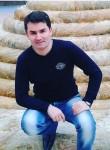 Rashid, 42  , Dushanbe