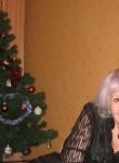 maryam.matviychuk, 67  , Montreal