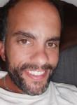 Joao pedro, 34  , Lisbon