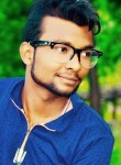 Prafull, 22  , Sardhana