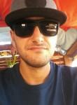 Oleg, 32  , Nytva
