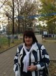 Elena, 50  , Kurganinsk