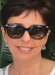 Yelena, 49 лет, Brooklyn