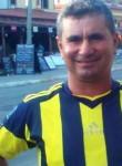 Ozay, 40, Fethiye