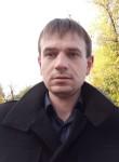 Oleg, 27  , Vnukovo