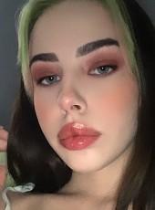Barbie , 18, Belarus, Hrodna