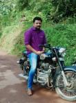 Ashik, 36  , New Delhi