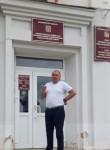 Sergey, 39, Moscow