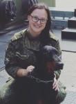 Kristina, 28, Ryazan