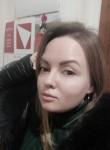 Kristina, 28  , Nizhnekamsk