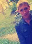 Artyem, 22, Novosibirsk