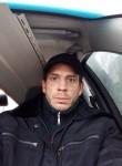 Вова, 35  , Vyshhorod