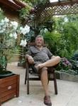 Chris Kelly, 62  , Russas