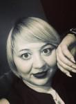 Ekaterina, 33, Usole-Sibirskoe