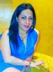 ANNI, 35  , Yerevan