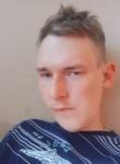 Misha , 26, Tolyatti