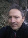 Бэрнард, 49  , Aurillac