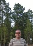 Nikolay, 52  , Irkutsk