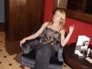 Olga, 46 - Just Me Photography 6