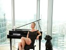 Olga, 46 - Just Me Photography 8