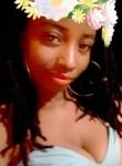 Shakila, 19  , Mon Repos