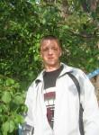 Evgeniy, 41  , Pskov