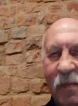 Геннадий, 71  , Kaunas