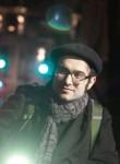 Aleksandr, 32  , Tbilisi