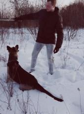 Atlet, 23, Russia, Khabarovsk