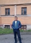 Maks, 43  , Nizhniy Tagil