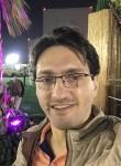 Edi, 42, Doha