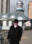 Vitaliy Bednarskiy, 42  , Kremenets