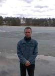 Yanek, 40  , Volzhsk