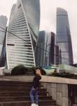 Elena, 24  , Cherdakly