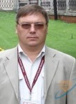 Viktor, 55  , Golitsyno