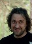 Дмитрий, 38  , Sernur