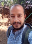 mohamyeg, 33, Cairo