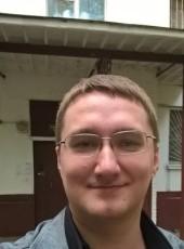 Mikhail, 32, Russia, Reutov