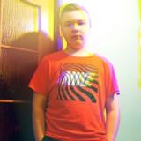 Filip, 18  , Poznan