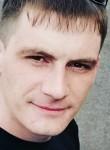 Vanek, 27  , Prokopevsk